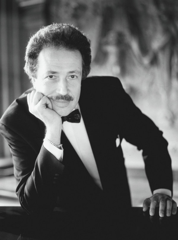 На 73-м году жизни скончался Святослав Игоревич Бэлза